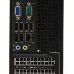 Dell Worstations