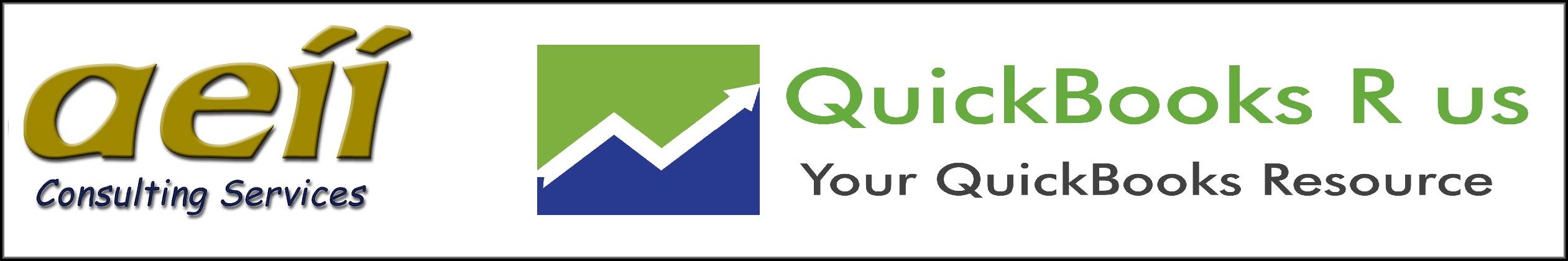 AEII-QuickBooksRus